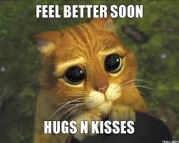 hugsandkisses