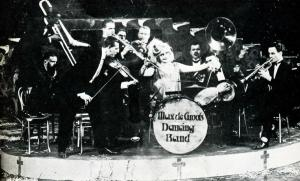 000Max-de-Groof's-Danceband_early-1930s