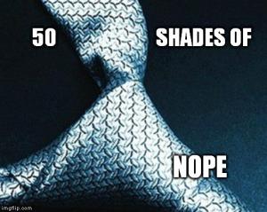 50shadesnope