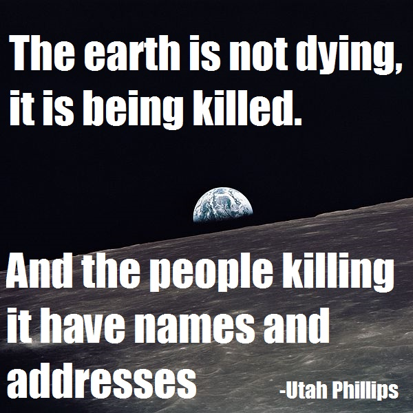 earthrisekillingmeme