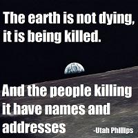 earthrisekillingmemesmall