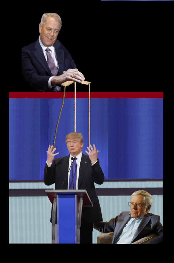 trumpuppetmasters